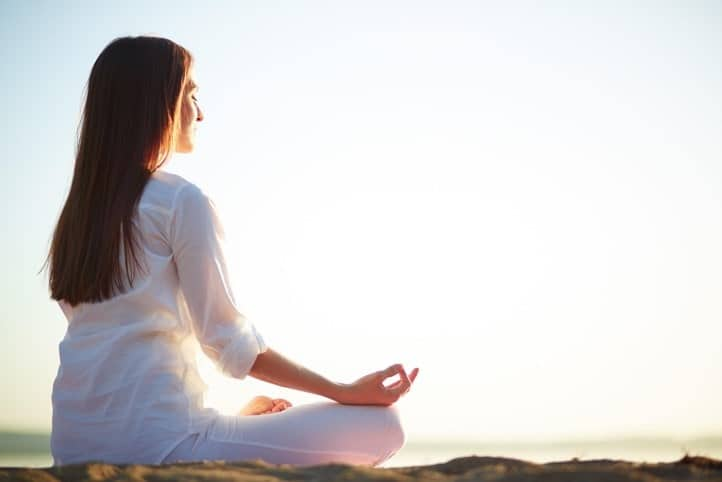 yoga2 min 3