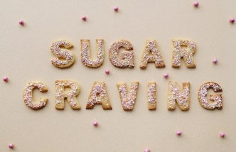 Stop Sugar Cravings On a Low-Carb Diet