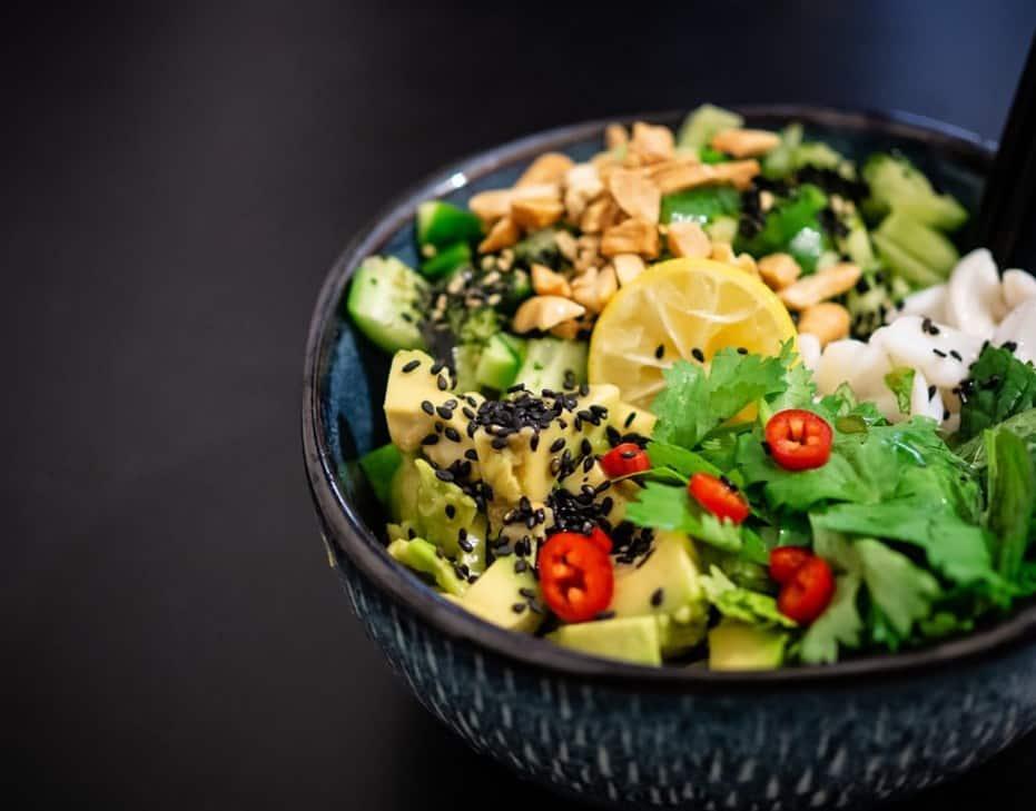 Low-Carb Diet Cause Headaches