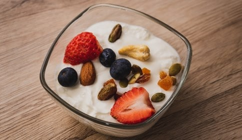 Foods You Should Avoid in Keto
