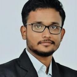 Suryashankar
